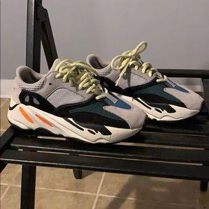 Yeezy Boost 700 Wave runners